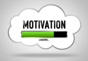 is motivation a negative thing?