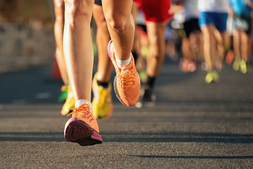 run-plans-8020-endurance