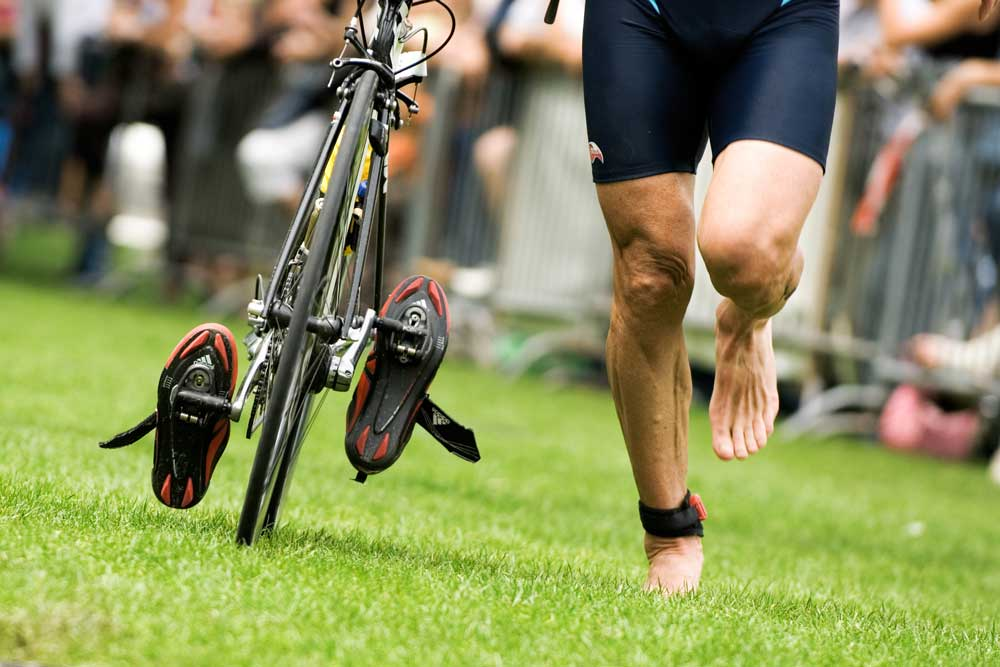 triathlon-plans-8020-endurance