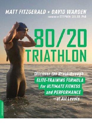 8020-triathlon-book