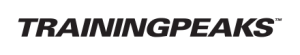 TrainingPeaks Logo