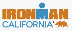 ironman california