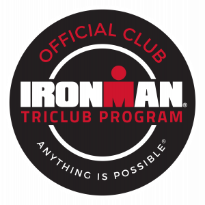 Join the 80/20 Endurance Ironman club!