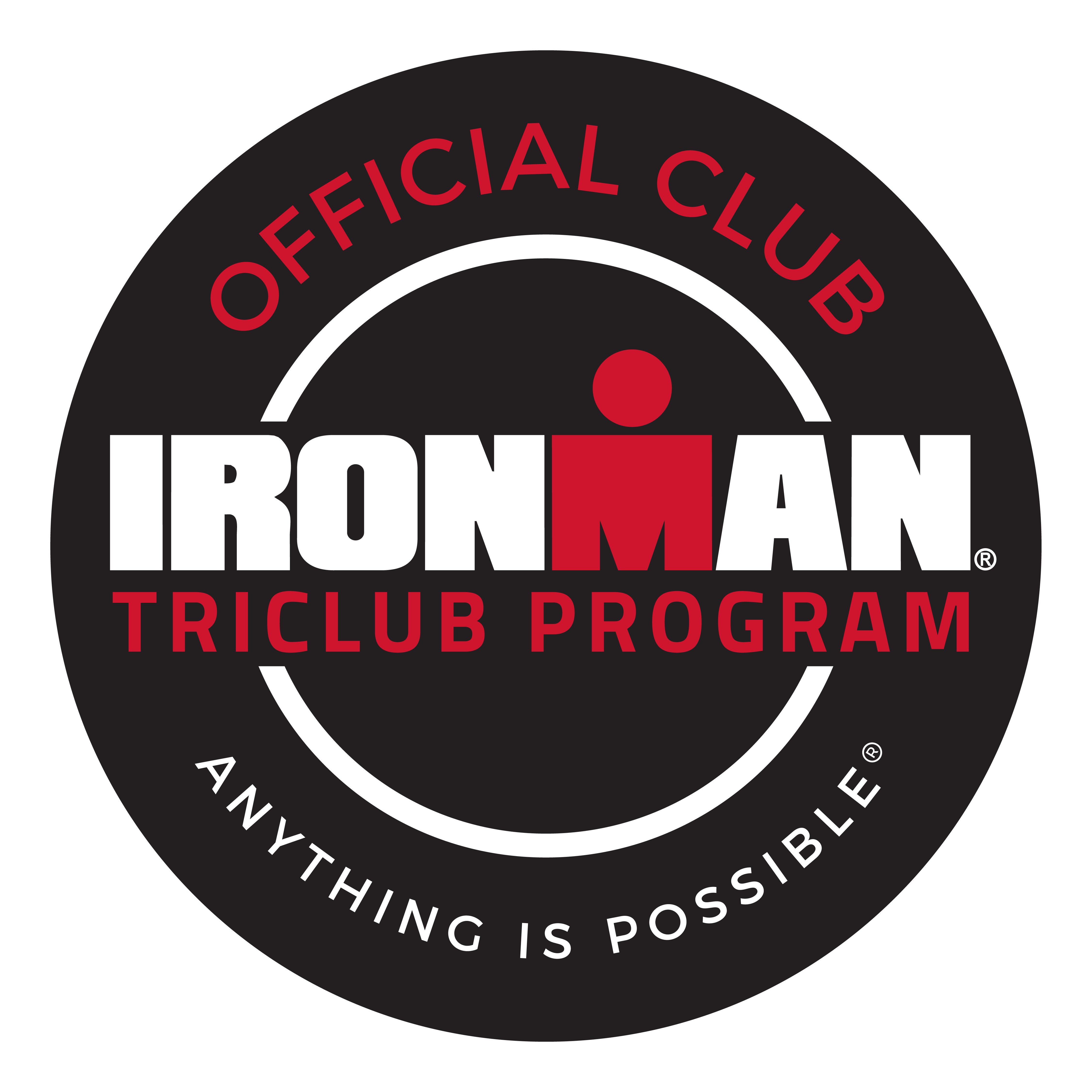 Register for the 80/20 Endurance Ironman Club!